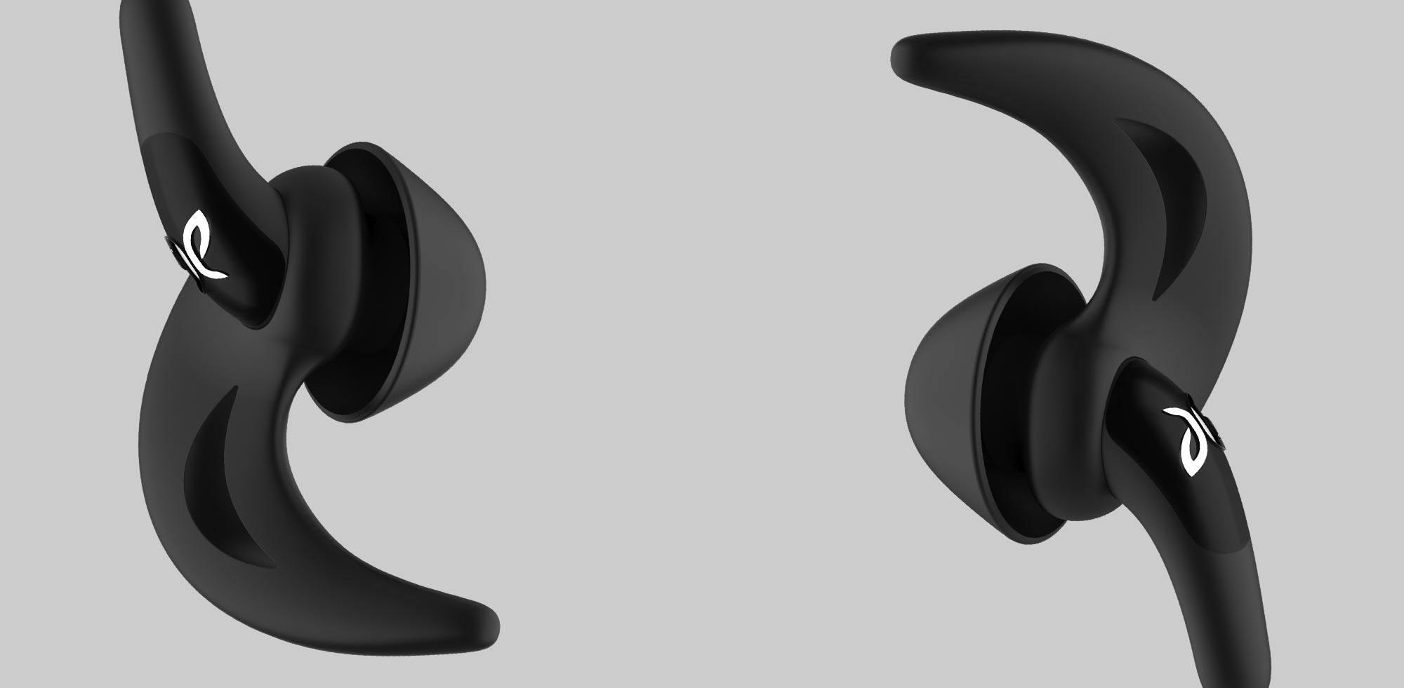 how to fix jaybird headphones