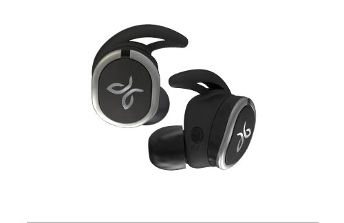 see Run true wireless headphones