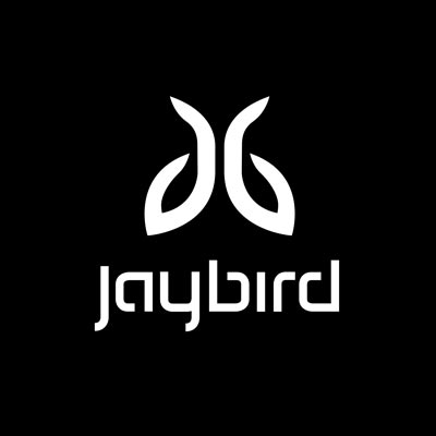 Jaybird-Logo-Stacked-2-DarkBG