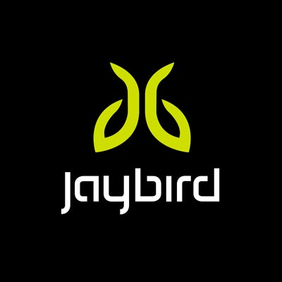 Jaybird-Logo-Stacked-DarkBG