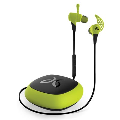 Jaybird X2 Bluetooth Earbuds Charge 6