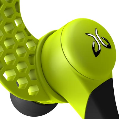 Jaybird X2 Bluetooth Earbuds Charge 7